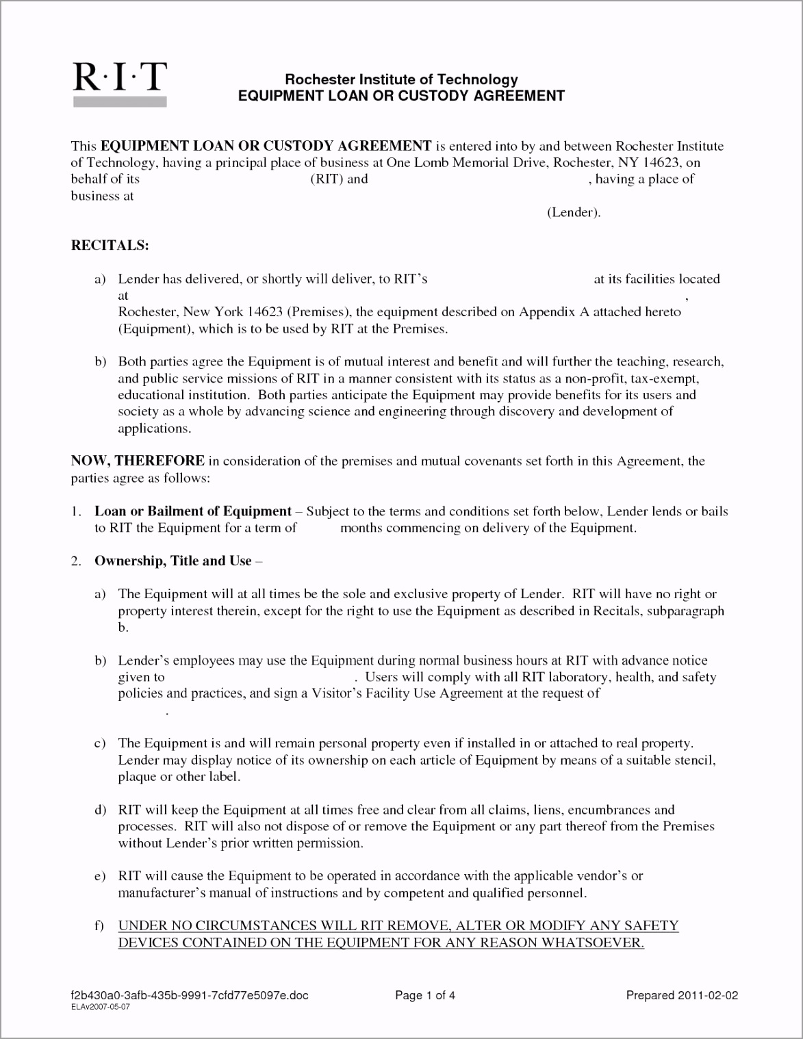 investment loan agreement template free personal loan agreement template pdf word eforms free in investment loan agreement template eorut