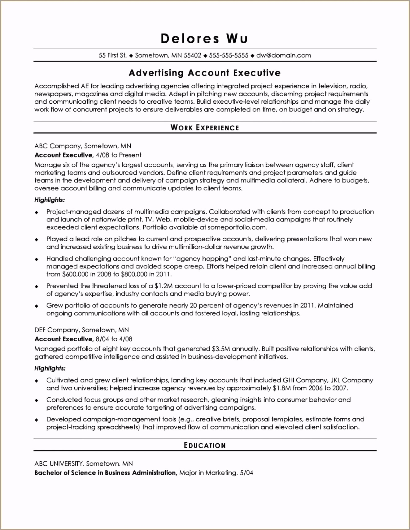 5ac7804b2c10d1c4e5428cb1 digital marketing contract template elegant radio advertising agreement template preview form contract of digital marketing contract template edoru