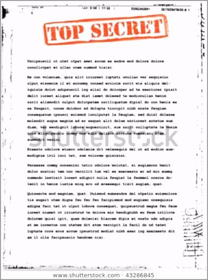 top secret document template 600w rqiur