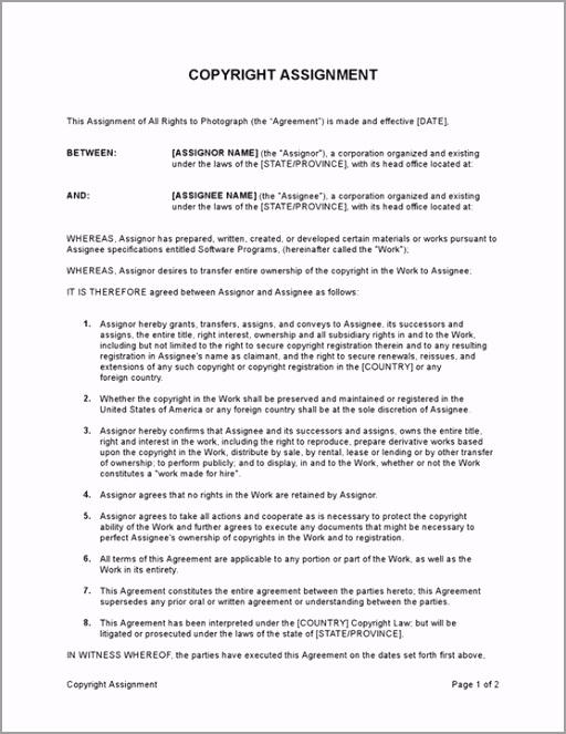 Copyright20Assignment For20Software 1 557x721 triuw