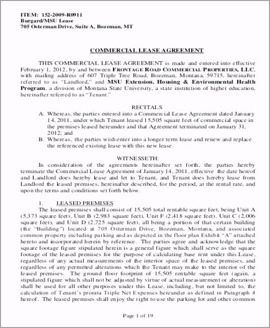 mercial Lease Termination Agreement2 oauyw