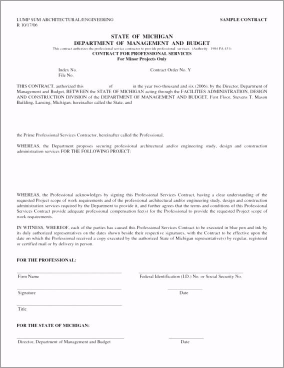 5b2800e72b362a46b0c9b92e freelance contract template graphic design sample puaij