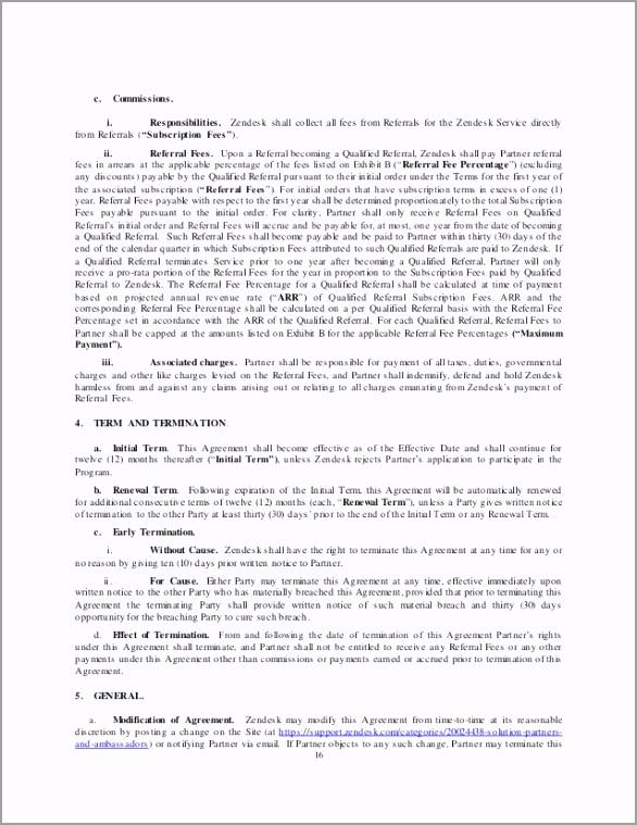 zendesk reseller agreement worldwide templatedec1143 16 638 earru