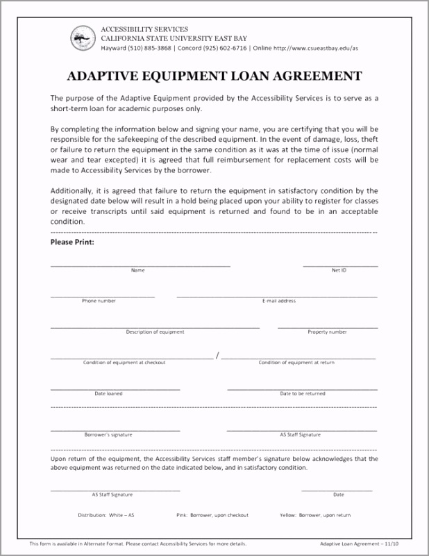 loan agreement template spreadsheet lobo black home tracking rental equipment luxury free payment mortgage construction student car 672x870 yanui