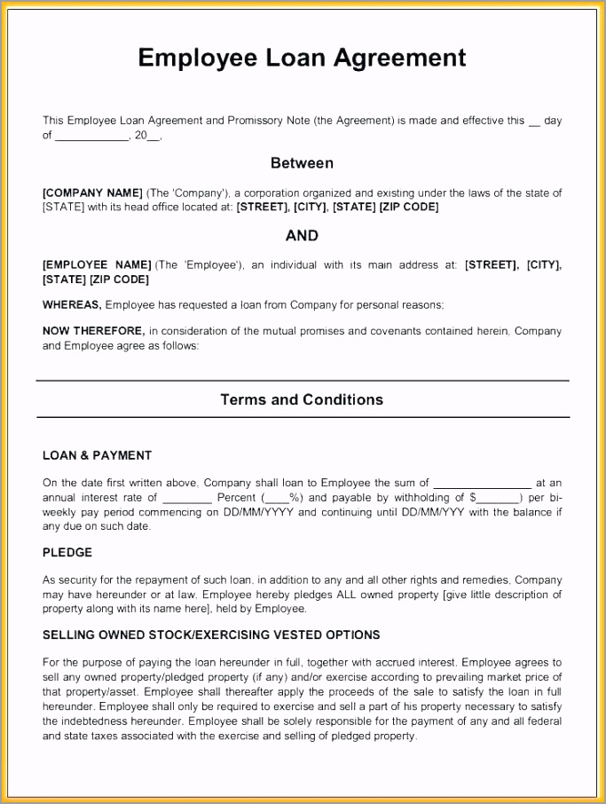 simple loan document fine art agreement template contract sample for museum general free employee doc artwork uk yeotu