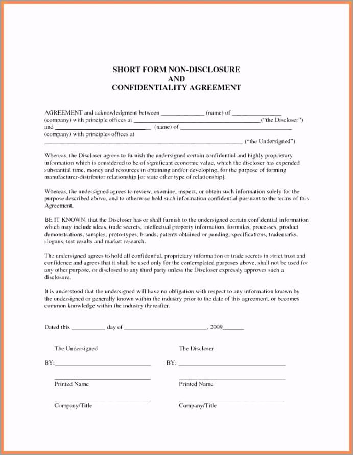 financial confidentiality agreement financial non disclosure agreement template 608e4840c5fb1bfdf09cbb4c a66 iytrz