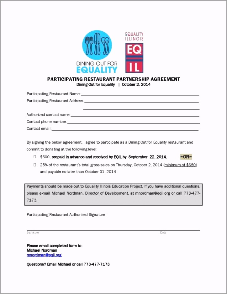 PARTICIPATING RESTAURANT PARTNERSHIP AGREEMENT page 001 788x1020 torww