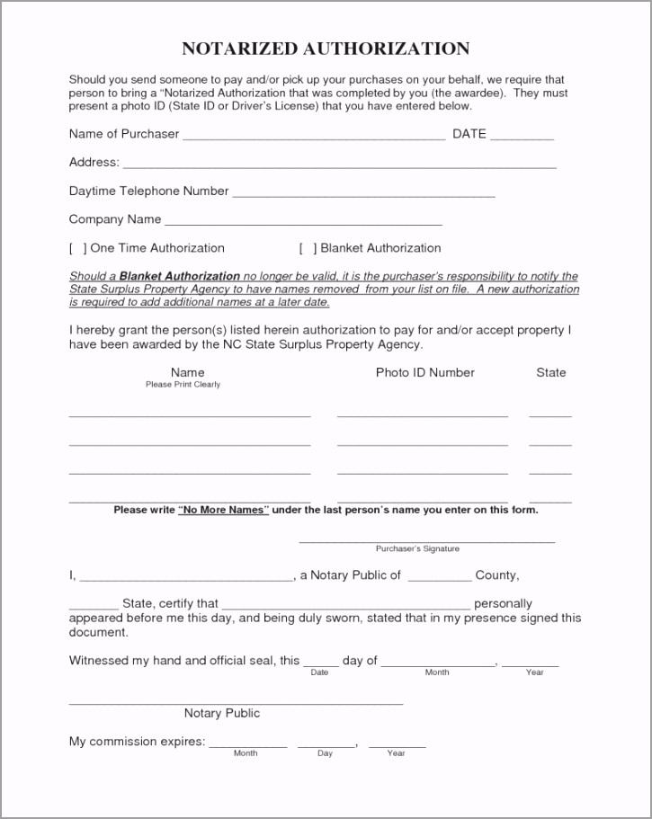 child custody agreement samples best child custody agreement ewjto