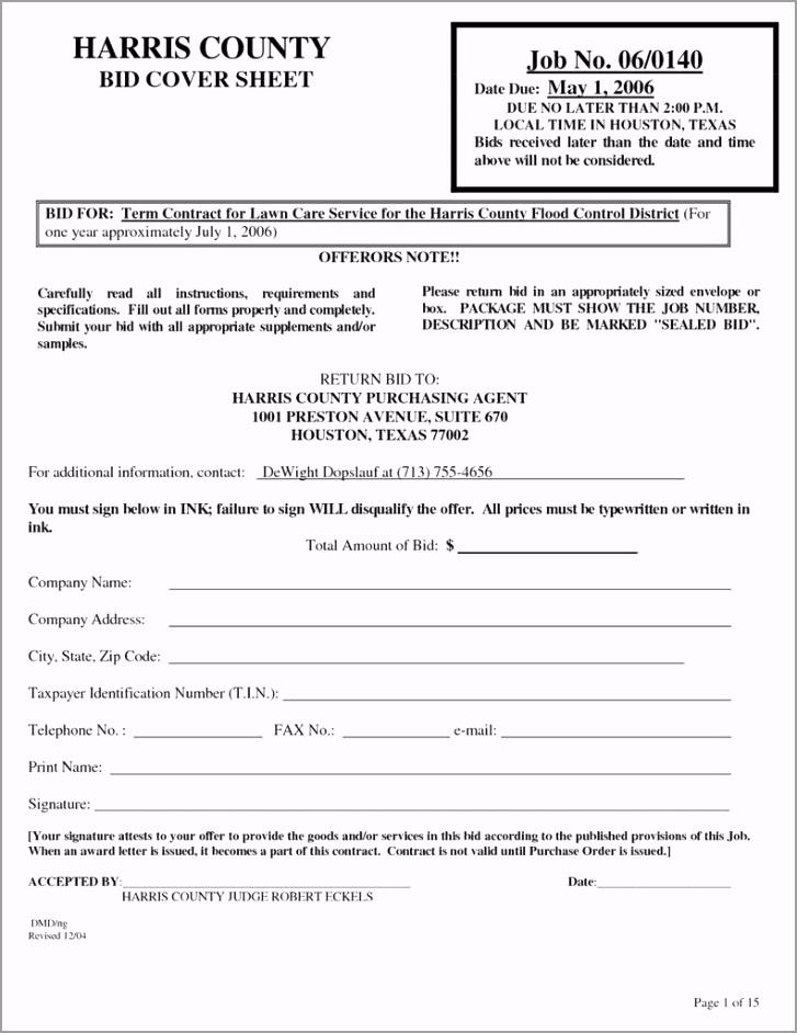 harris county guardianship forms brilliant pest control service agreement forms fresh pest control service of harris county guardianship forms uytoa