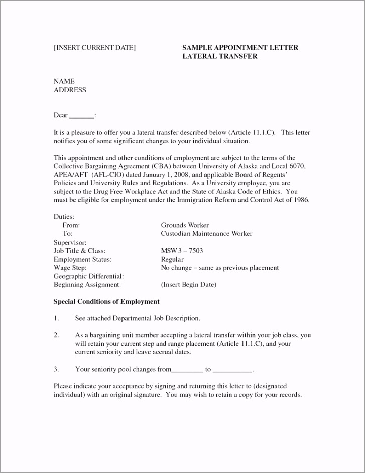 virginia separation agreement form awesome free separation agreement template word webarchiveorg of virginia separation agreement form rltto