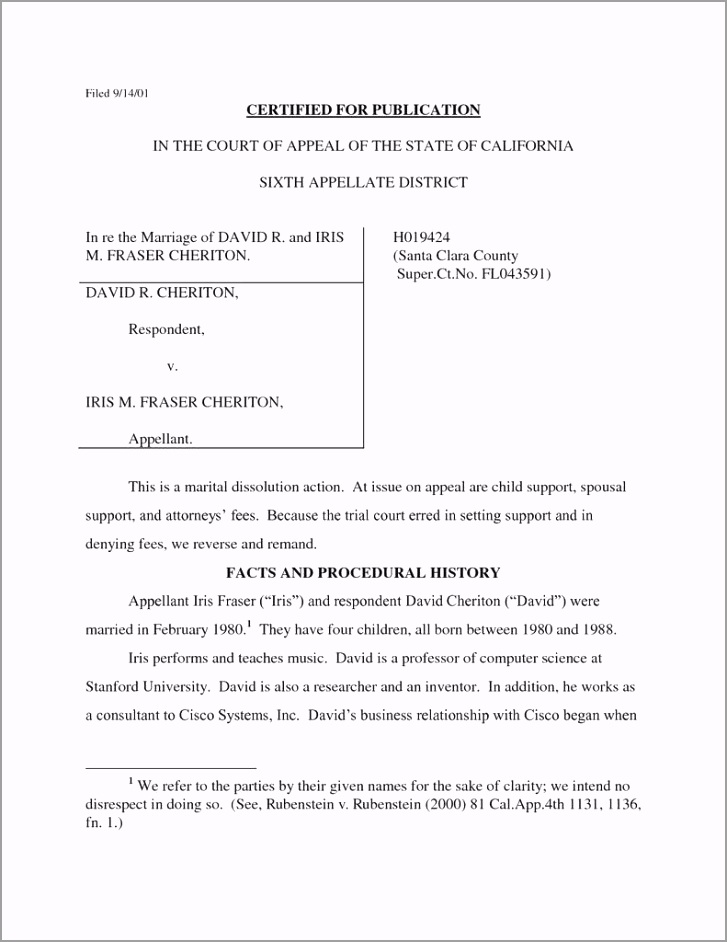 sample prenuptial agreement california unique postnuptial agreement template world letter format within sample of sample prenuptial agreement california teaaw