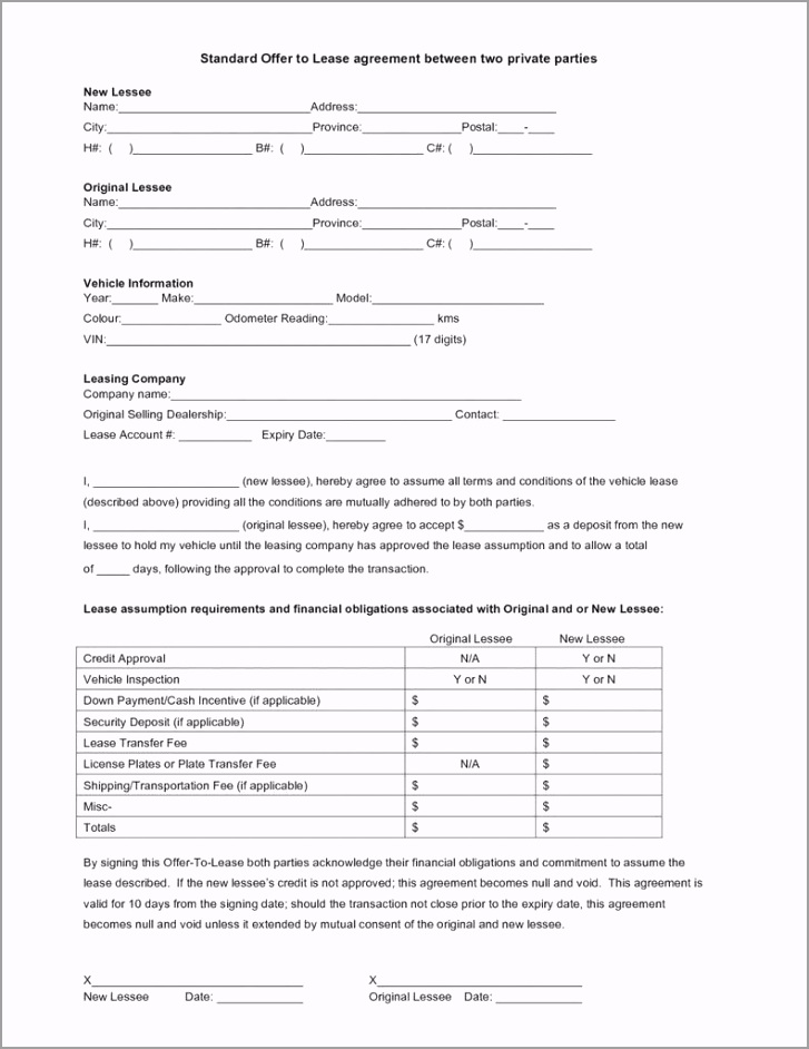 security agreement for promissory note brilliant agreement template promissory note and security form elegant top of security agreement for promissory note eripw