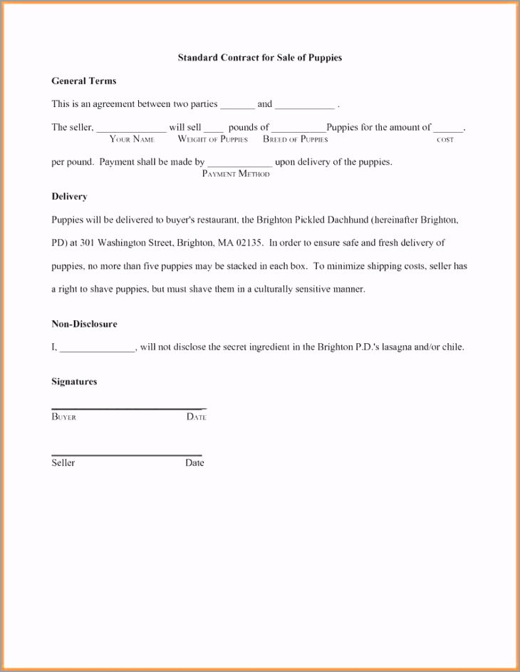 personal money loan agreement form beautiful personal contract templates inspirational template friendship of personal money loan agreement form eysxt