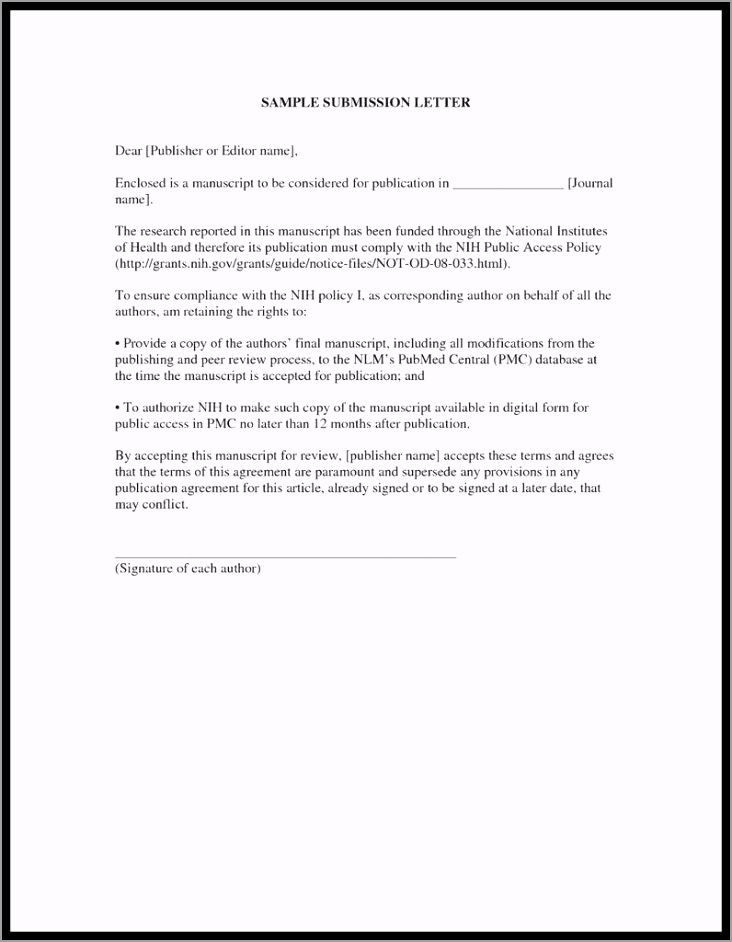 severance agreement california fresh 90 separation agreement template nc uuqua