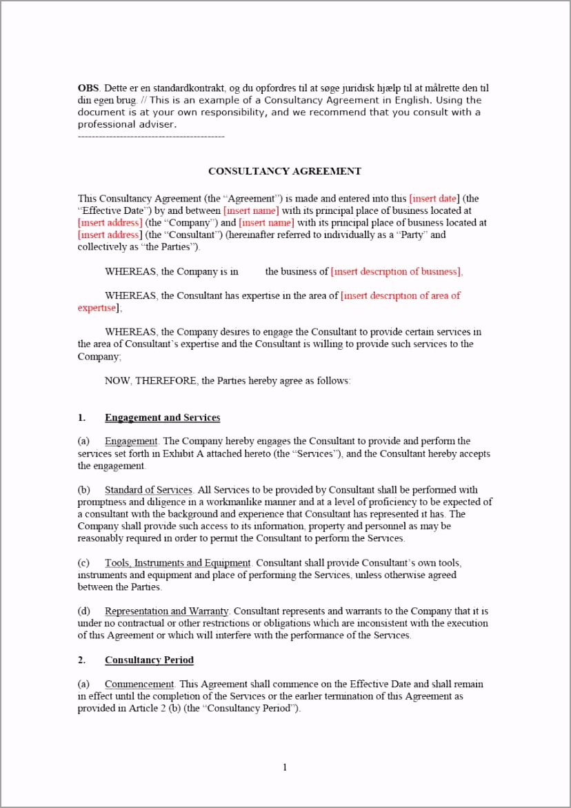 consulting proposal template 04 ahraw