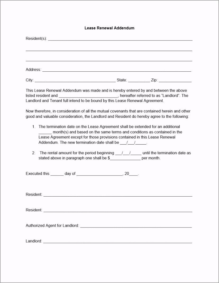 lease renewal letter 05 riuxp