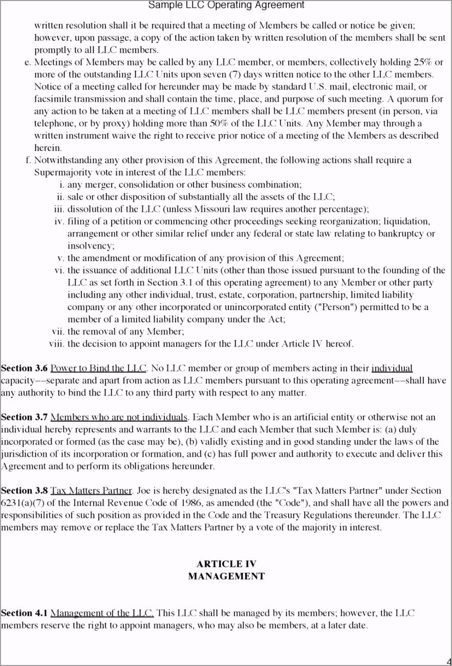 page 4 tiipu