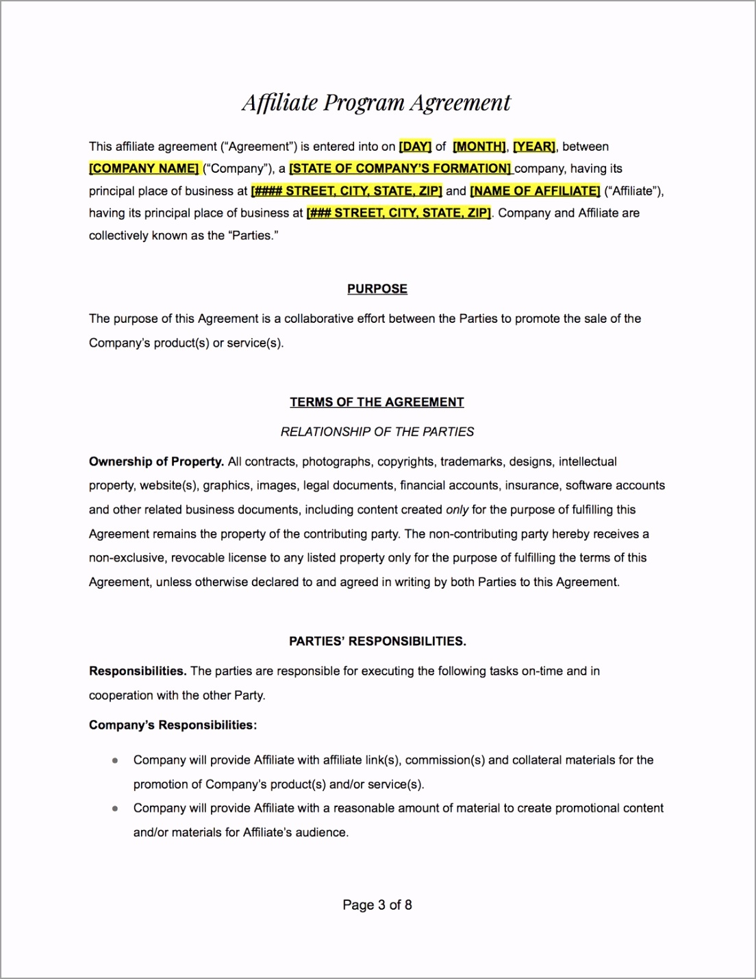 Affiliate Program Contract Docs 1200x eoper