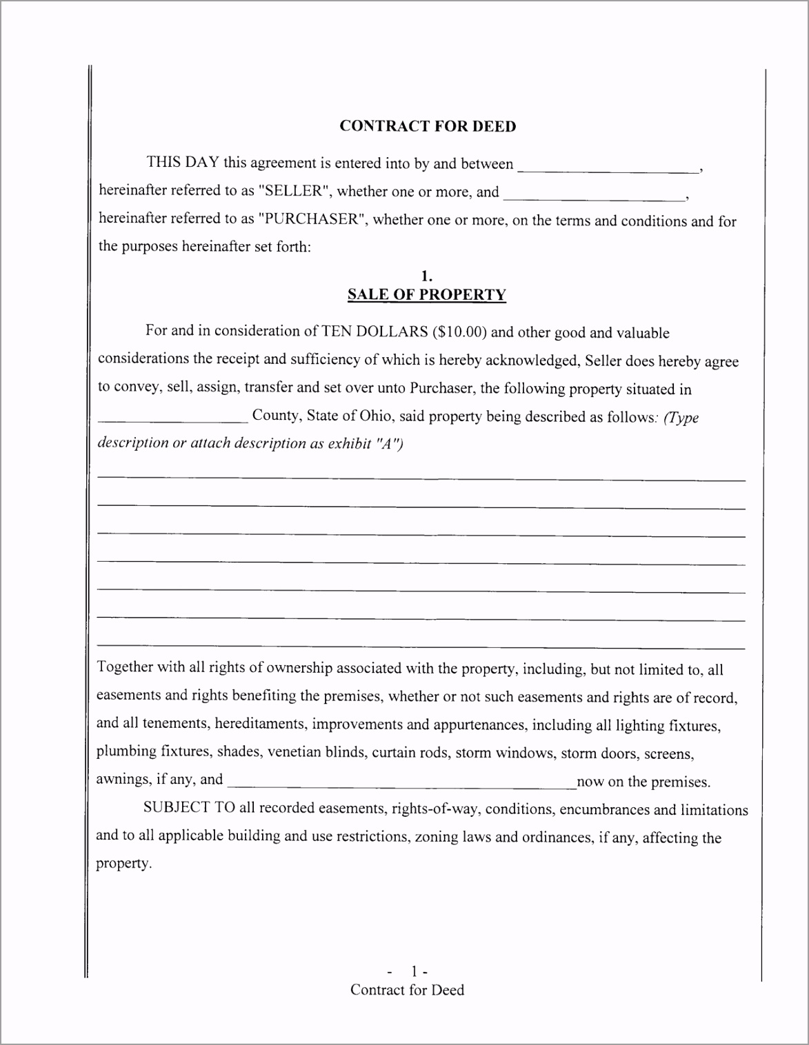 free blank purchase agreement form good 5 best of free printable blank contract forms za for free blank purchase agreement form iyatp