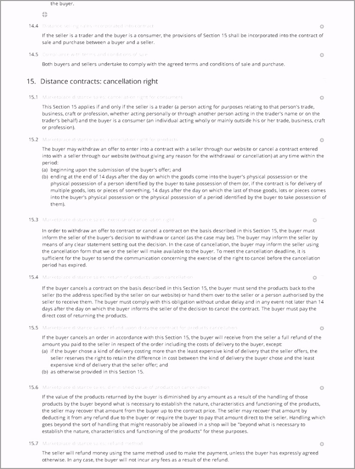 employment non disclosure agreement template new ncnd agreement template of employment non disclosure agreement template awpou