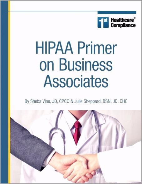 1 1sthcc ebook hipaa primer on business associates woyor