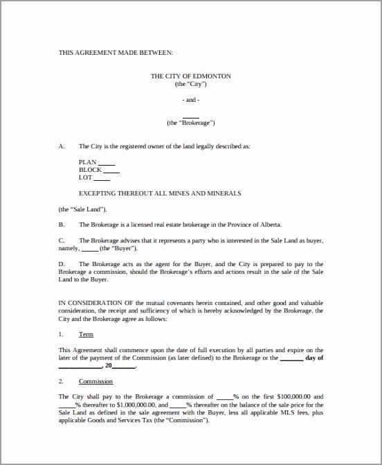 pensation mission Sales Agreement iotuo
