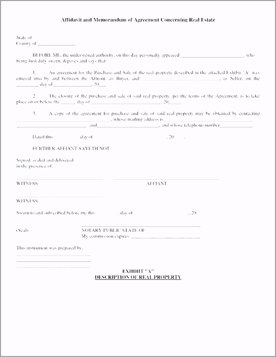 car sale agreement sample car sale and rentals vehicle sale agreement format in word india used vehicle sales agreement template pwawr