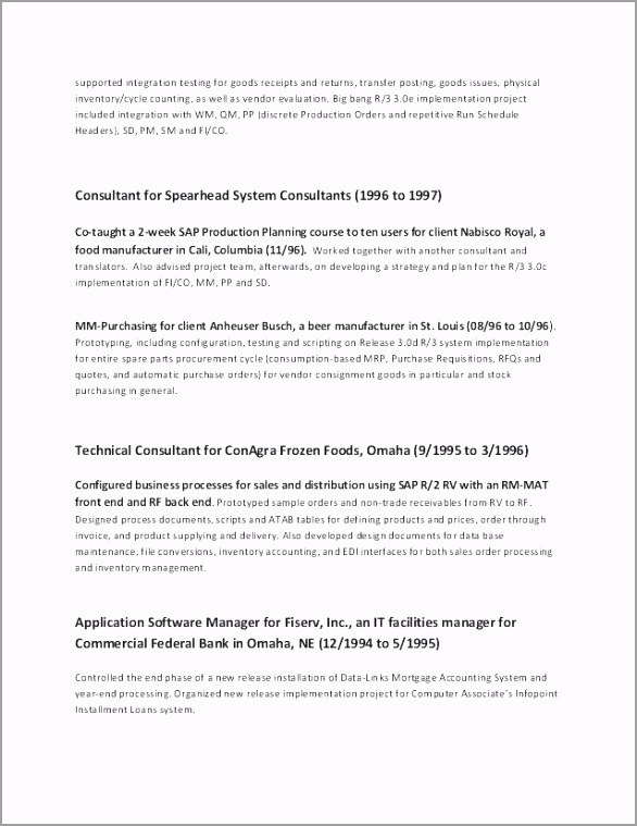 consultancy proposal template consulting project proposal template dynaboofo oityi