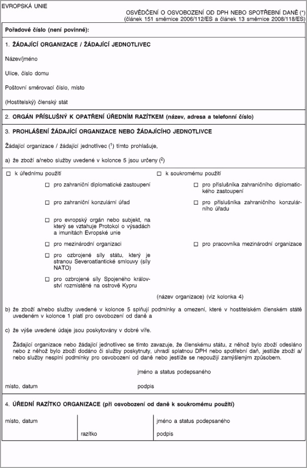 standard llc operating agreement elegant 70 elegant multi member llc operating agreement template of standard llc operating agreement uroie