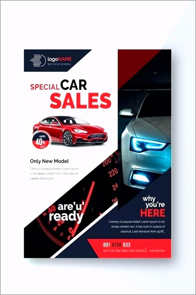 car sale landing page vector photo free trial car for sale flyer auto for sale template vehicle sale agreement template south africa eyeau