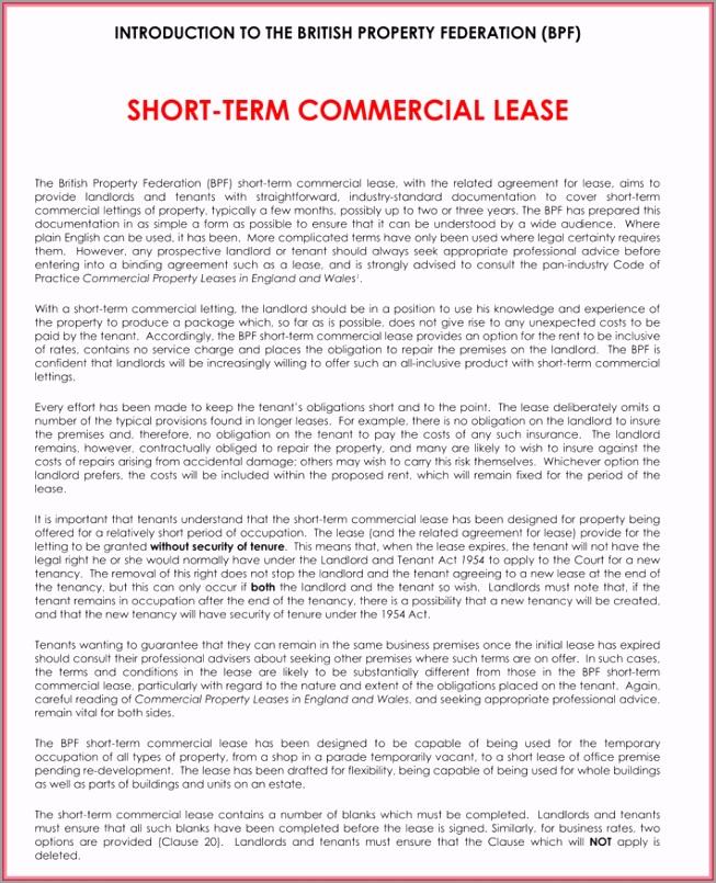 Short Rental Agreement 3 1 upaja