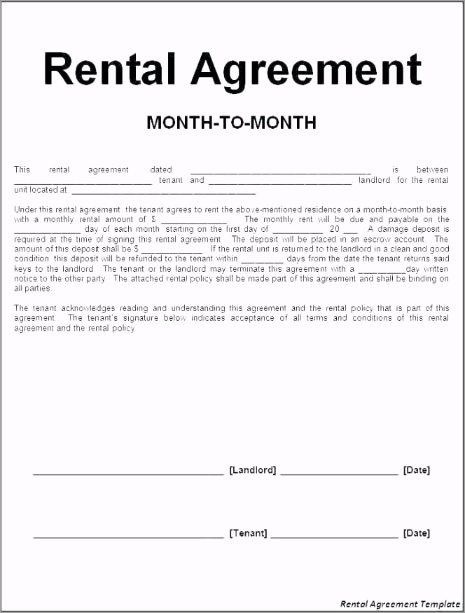 office space lease agreement template mobile home rental contract mobile home lot rent contract oatit
