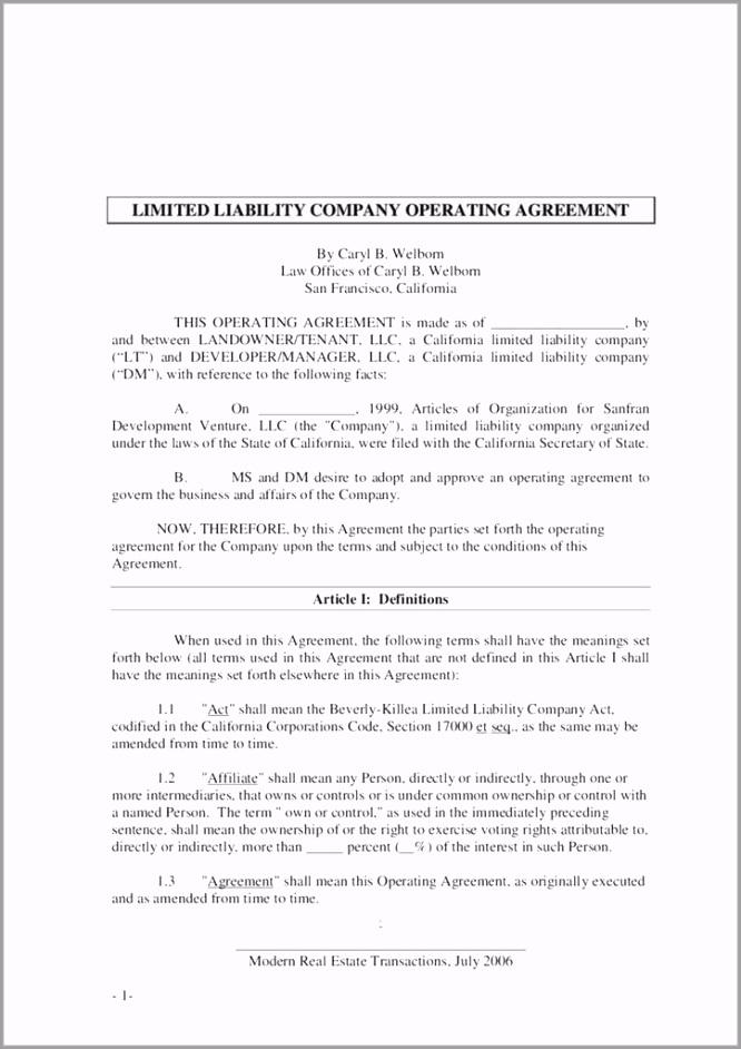 colorado llc operating agreement lovely 53 wonderfully figure colorado llc operating agreement template rfopr
