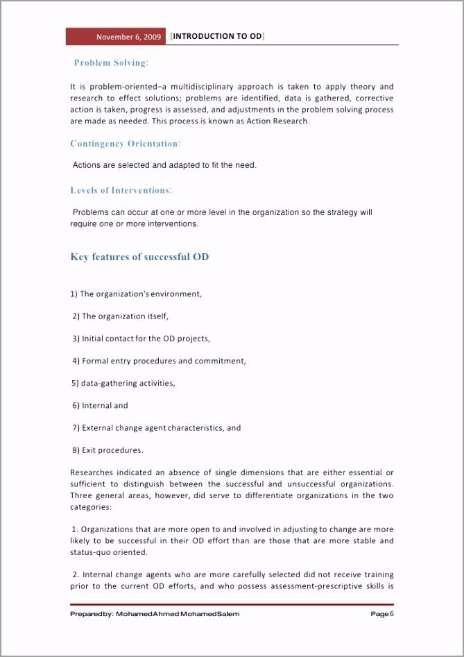 internal service level agreement template service level agreement template example lovely free service level oardr