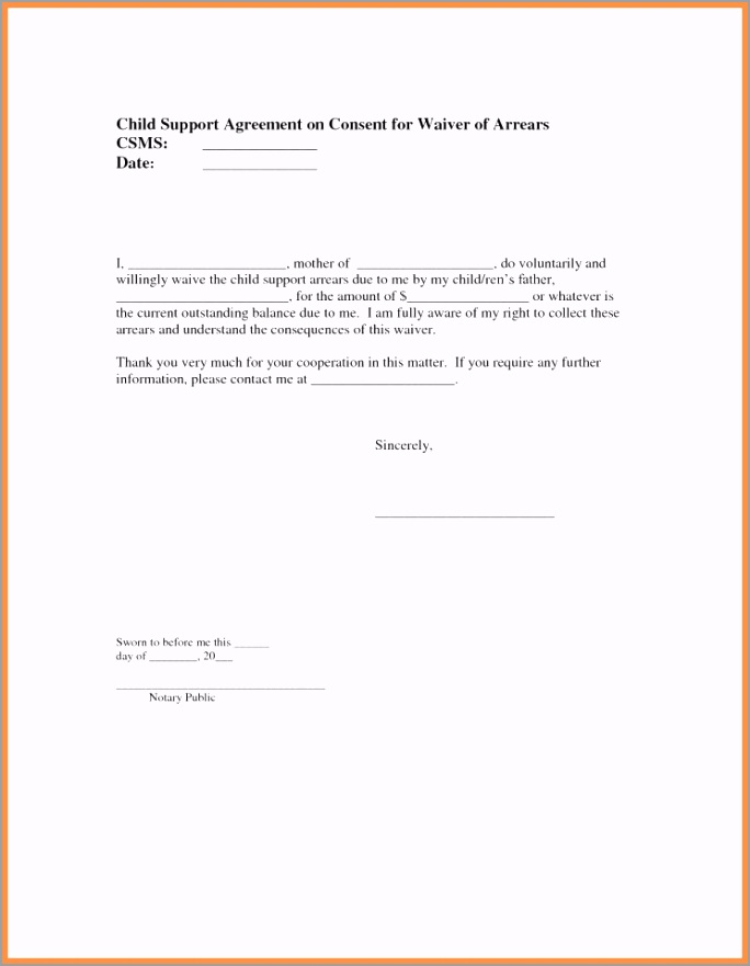 notarized custody agreement template notarized custody agreement template also notarized custody agreement template luxury co parenting contract of notarized custody agreement template atwty