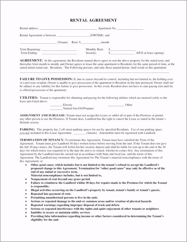 Rental Agreement 1 788x1020 yuouw