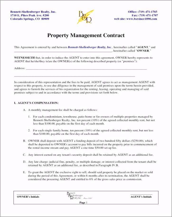 collections rep independent sales agent agreement template ptyir
