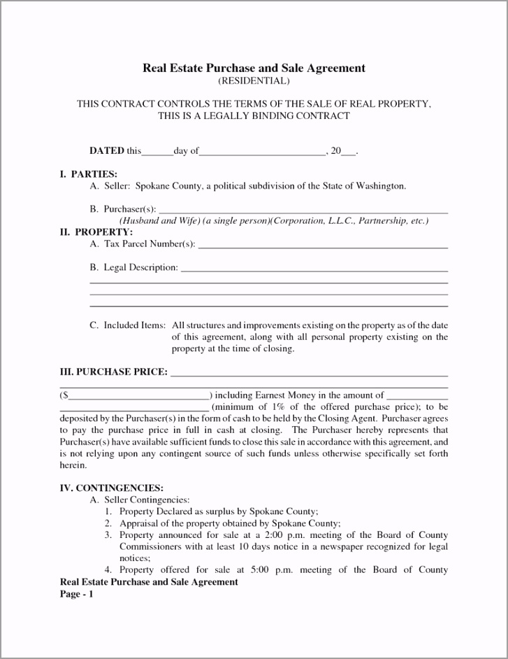 real estate purchase and sale agreement template brilliant house sale agreement real estate purchase template ndash of real estate purchase and sale agreement template oarto
