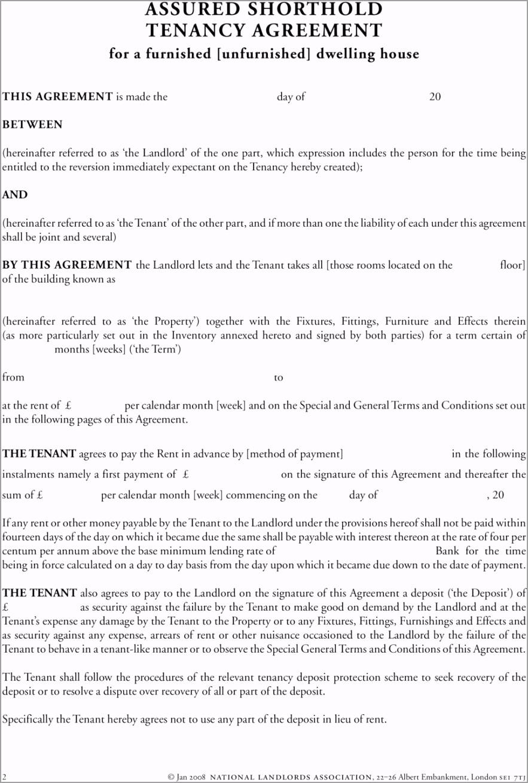 page 2 teaut