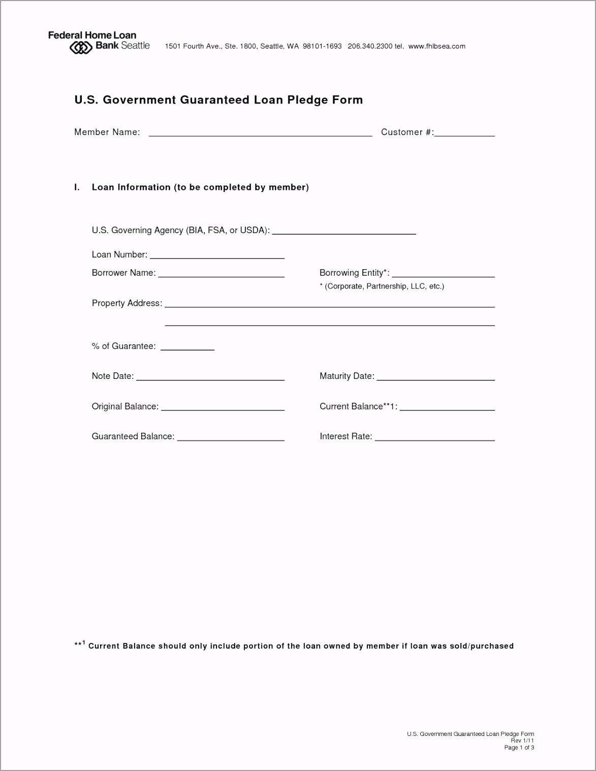 investment loan agreement template secured loan agreement template loan document secured loan uyaor