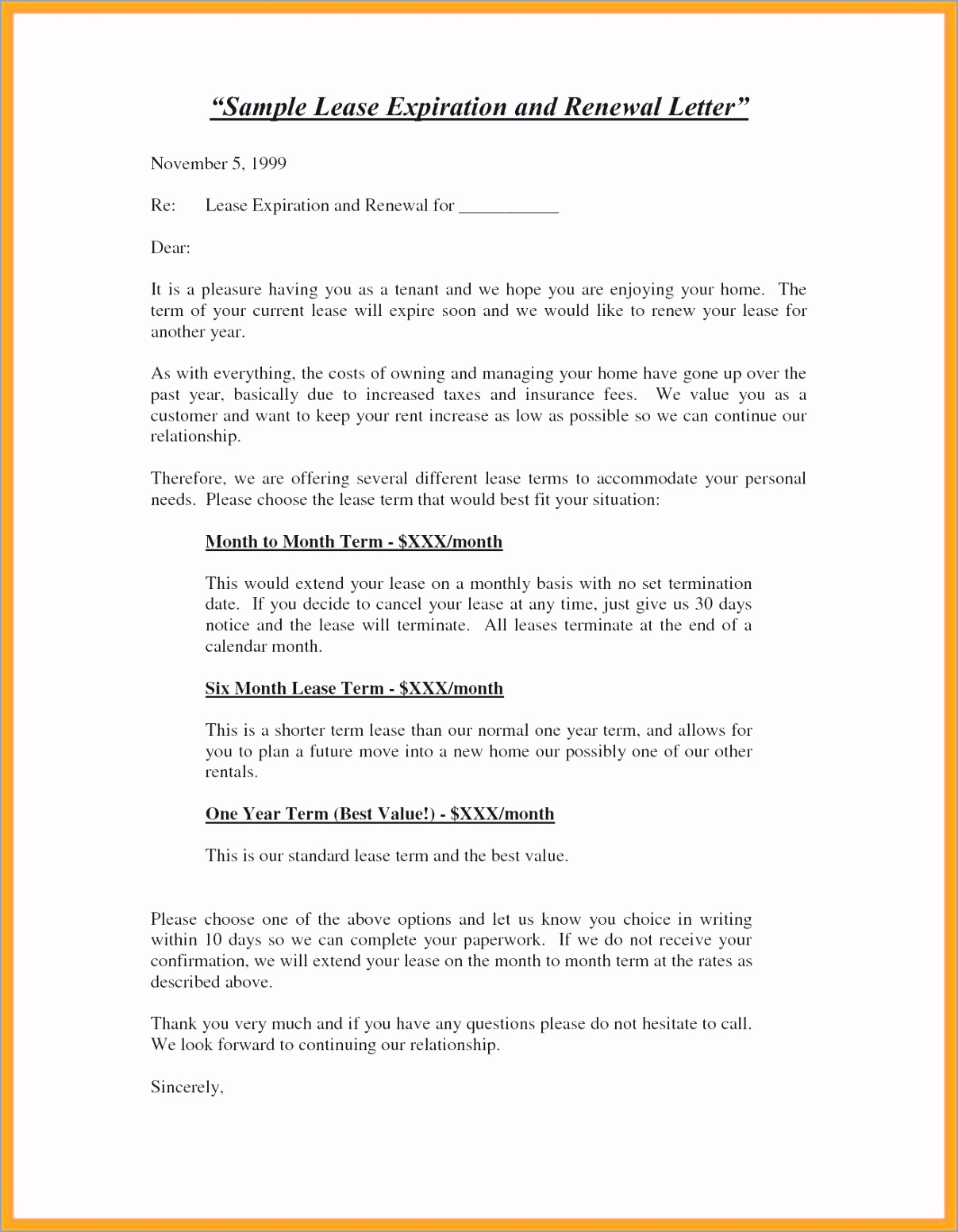 co tenancy agreement main group sample rental template lease contract ppytr
