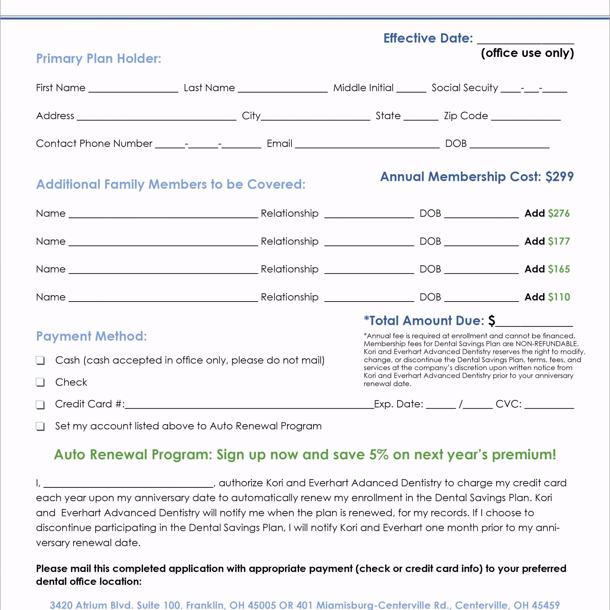 application form ieota
