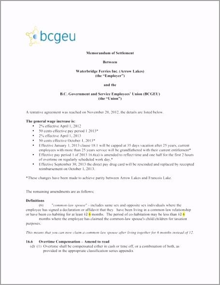 pdf file of memorandum of settlement bc government yaoya