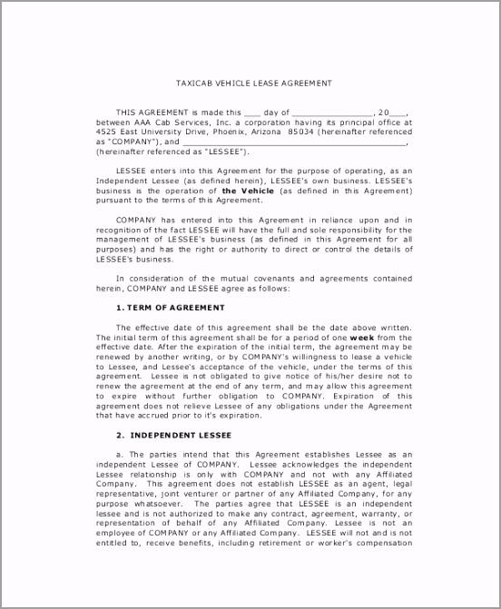 lease purchase agreement lease purchase agreement template lease purchase agreement 9 free pdf word documents free eatip
