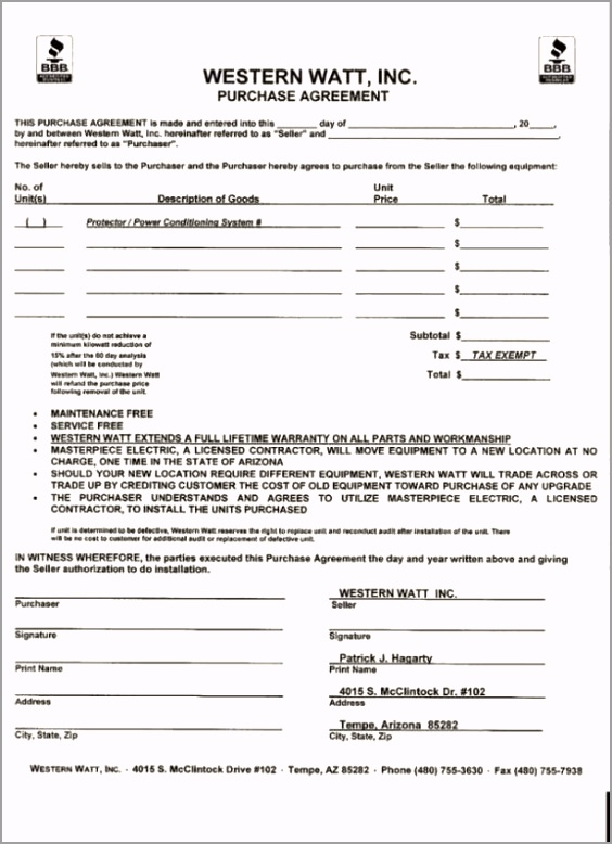 equipment purchase agreement template equipment agreement template excellent equipment purchase agreement template template update234 oe j for equipment agreement template eoelu