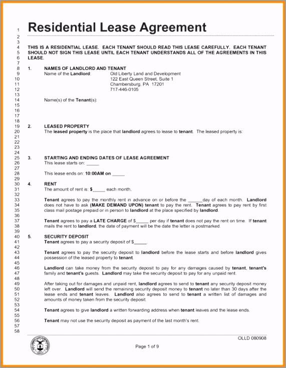 rental lease agreement pdf lease agreement pdf lease agreement template pdf rent lease agreement pdf apartment lease agreement form pdf irrit