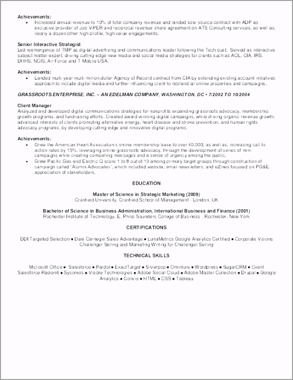 business paperwork templates best co marketing agreement template word online promotion brand ioptr