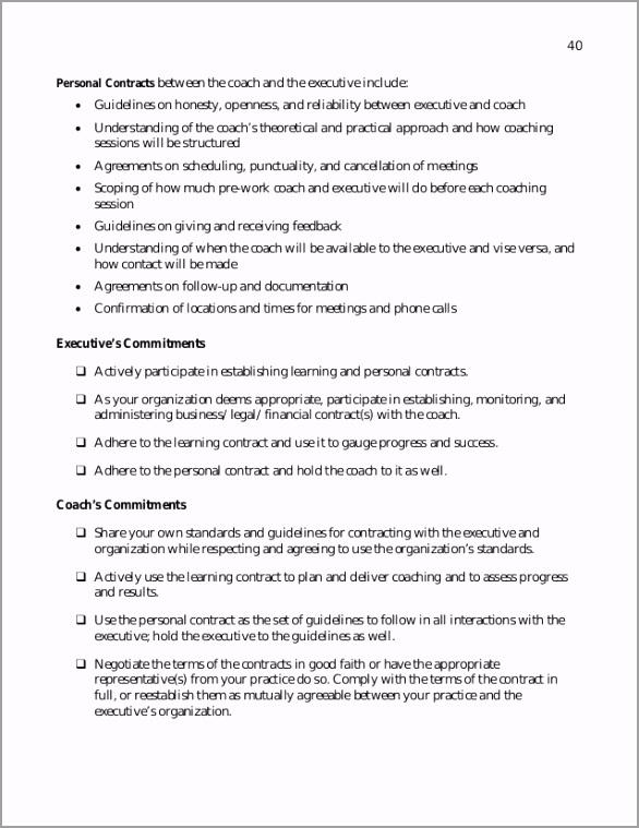 executive coaching handbook 40 638 aouer