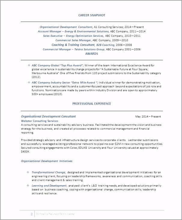 sample of contract agreement between two panies consultant contract template model business associate agreement uawae