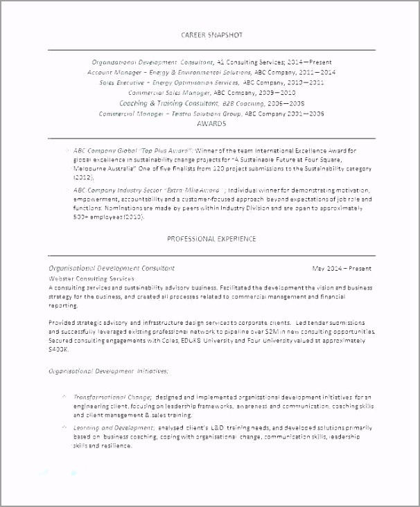 project management consultancy services consultant contract template individual social media management contract template consulting agreement templates social media management contract template socia iwyui